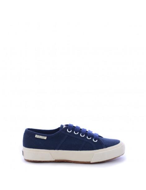 Παπούτσια United Colors Of Benetton