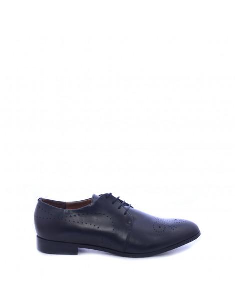Παπούτσια Ανδρικά Andre