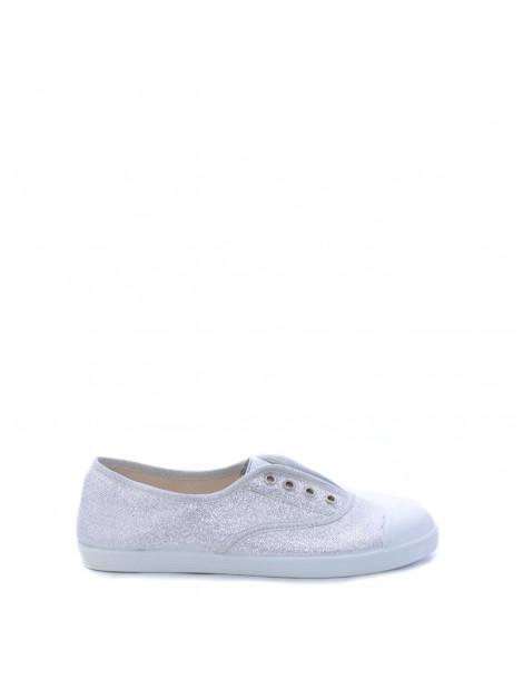 Παπούτσια Μαλακά