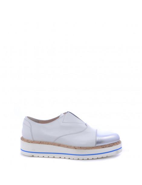 Παπούτσια Λευκά