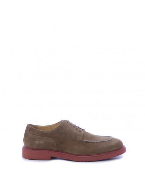 Ανδρικά Παπούτσια Καστόρινα