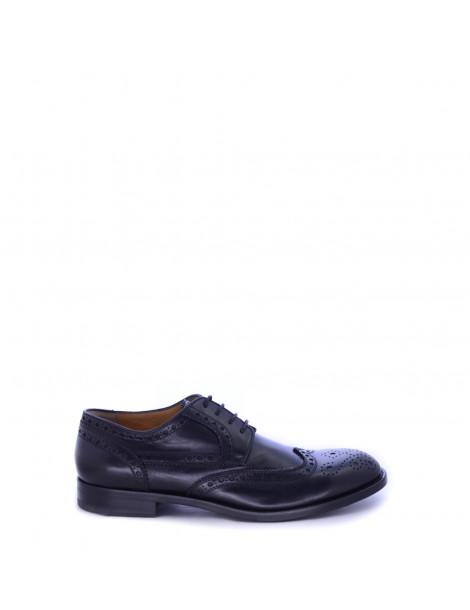 Ανδρικά Παπούτσια Antonio Maurizi