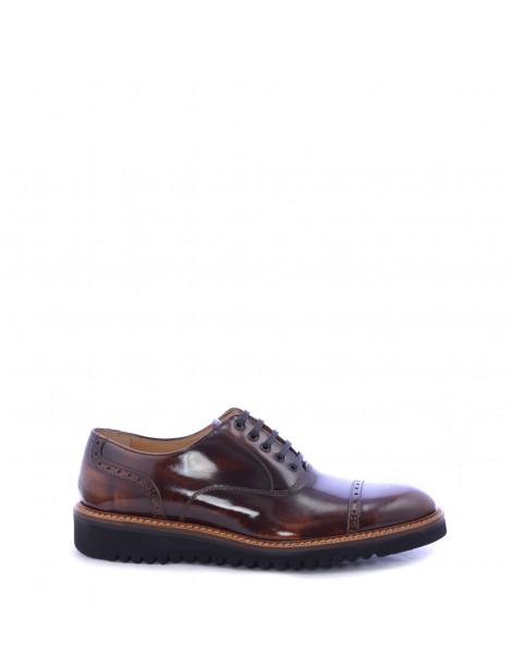 Παπούτσια Ανδρικά