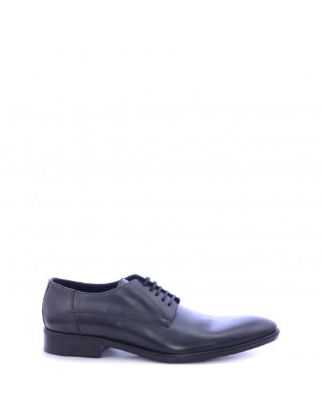 Παπούτσια Ανδρικά Γκρι