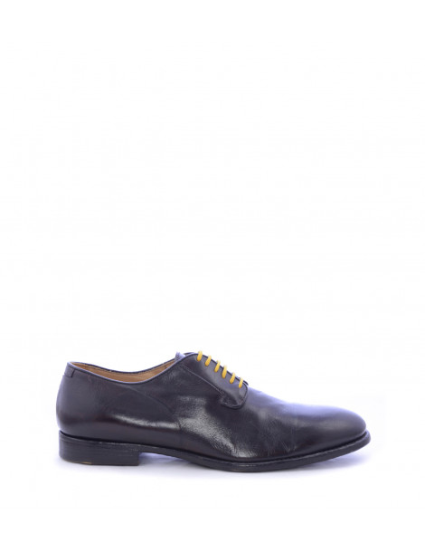 Μαλακά Παπούτσια Ανδρικά
