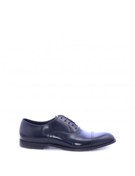 Παπούτσια Oxfords σε Μαύρο