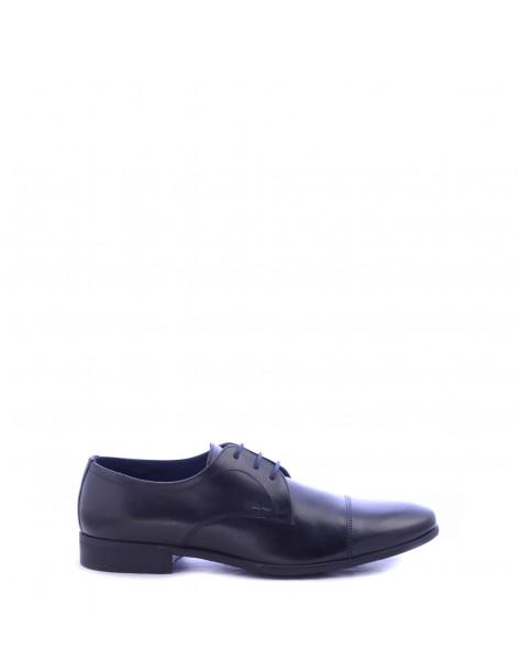 Ανδρικά Παπούτσια Andrea Rossi