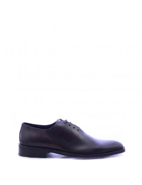 Παπούτσια Oxford