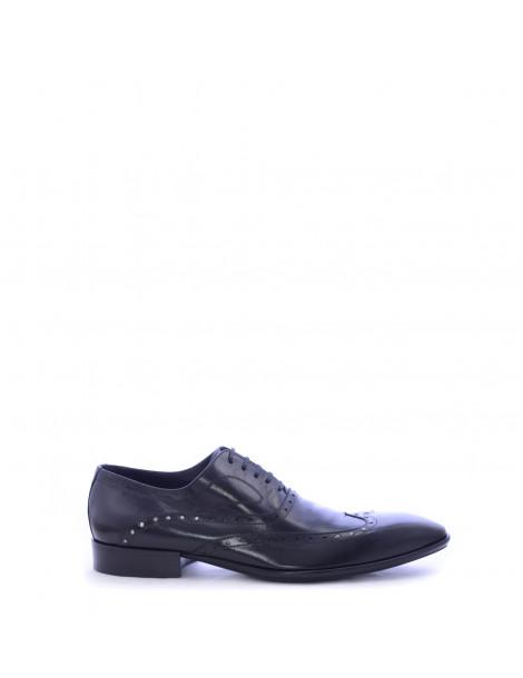 Παπούτσια Ανδρικά με Τρουκς