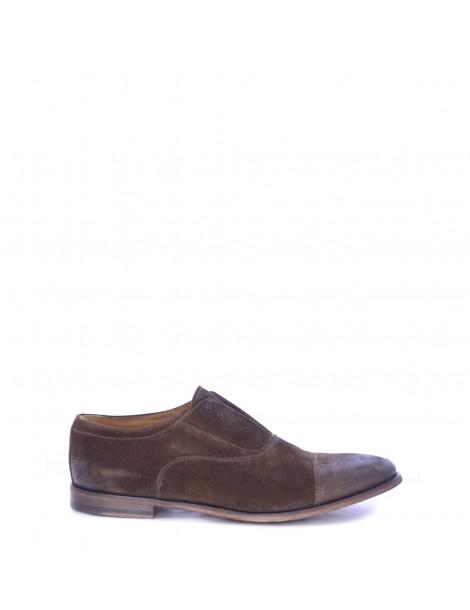 Ανδρικά Παπούτσια χωρίς Κορδόνια