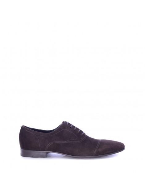 Παπούτσια Ανδρικά Καστόρινα