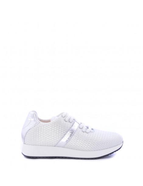 Παπούτσια Bollicine