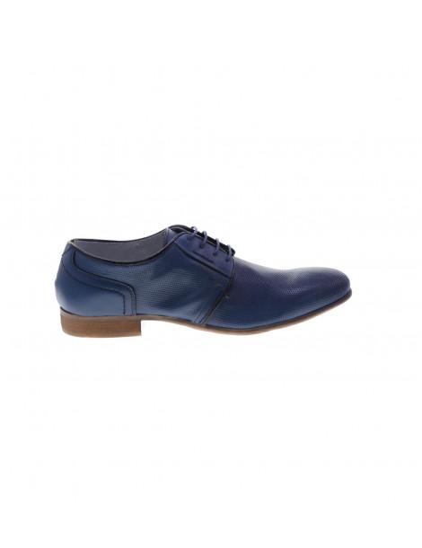 Παπούτσια Φθηνά σε Μπλε