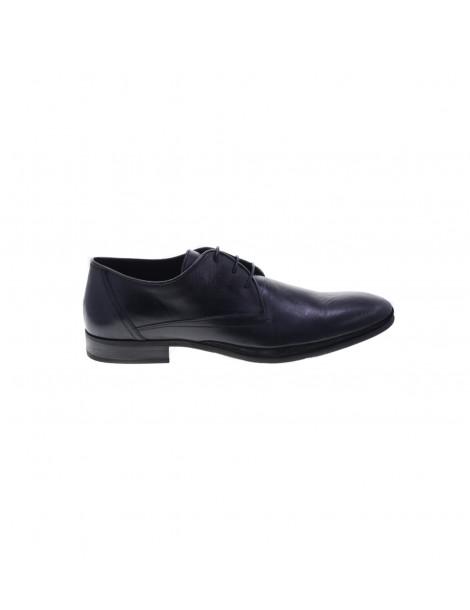 Παπούτσια Φθηνά Μαύρα