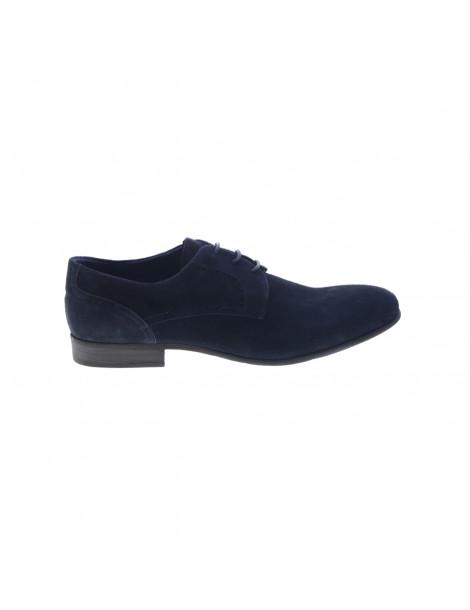 Παπούτσια Φθηνά Μπλε