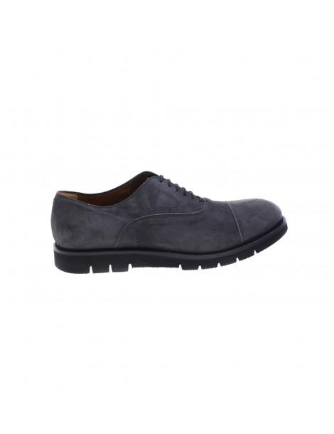 Παπούτσια Ανδρικά Antonio Maurizi