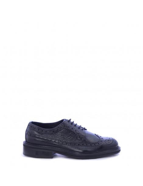 Παπούτσια Δετά Konig Casar