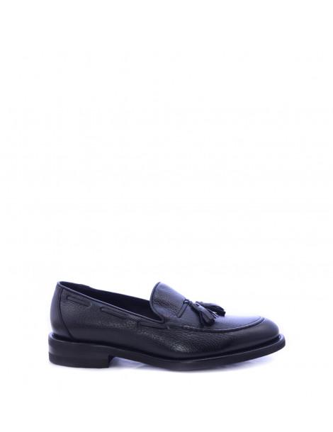 Loafers Konig Casar