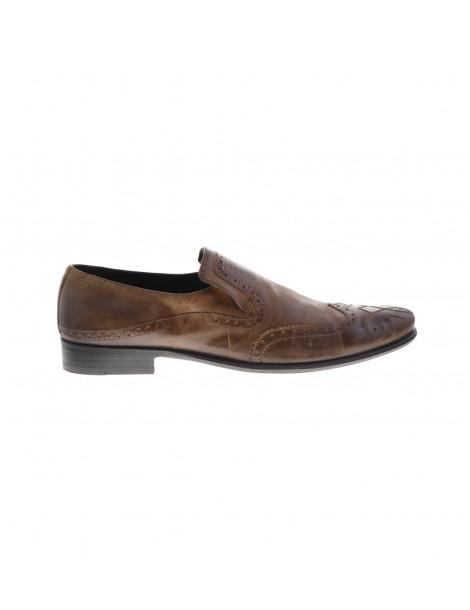Παπούτσια Doucal's σε Καφέ