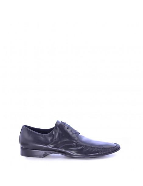 Παπούτσια Ανδρικά Μαλακά