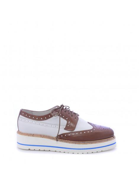 Παπούτσια Brogues