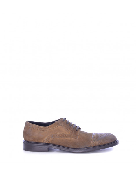 Παπούτσια Ανδρικά Ταμπά
