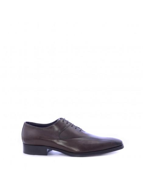 Ανδρικά Παπούτσια Καφέ Oxford