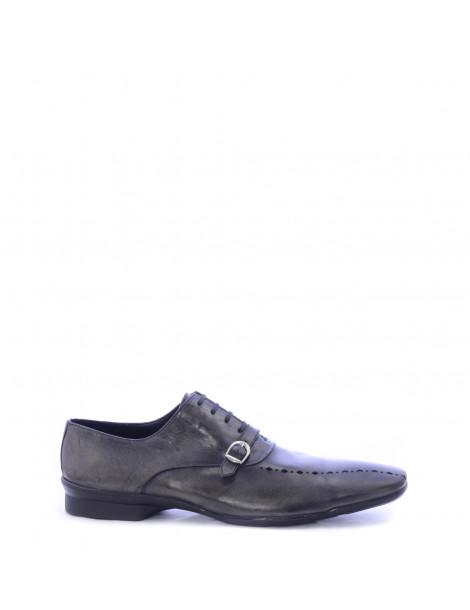 Ανδρικά Παπούτσια με Αγκράφα