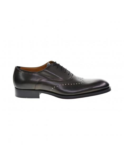 Παπούτσια Πράσινα