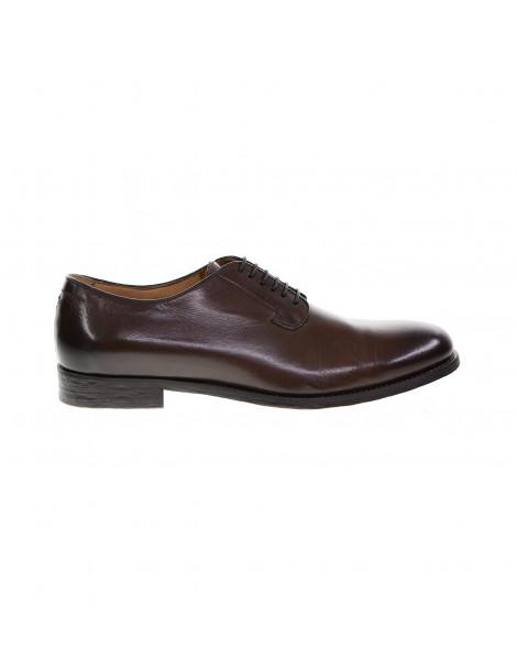 Δετά Παπούτσια Γραφείου
