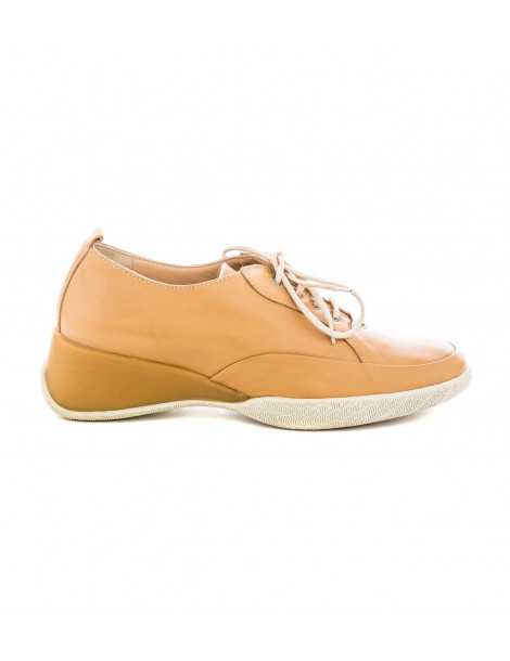 Παπούτσια Nannini