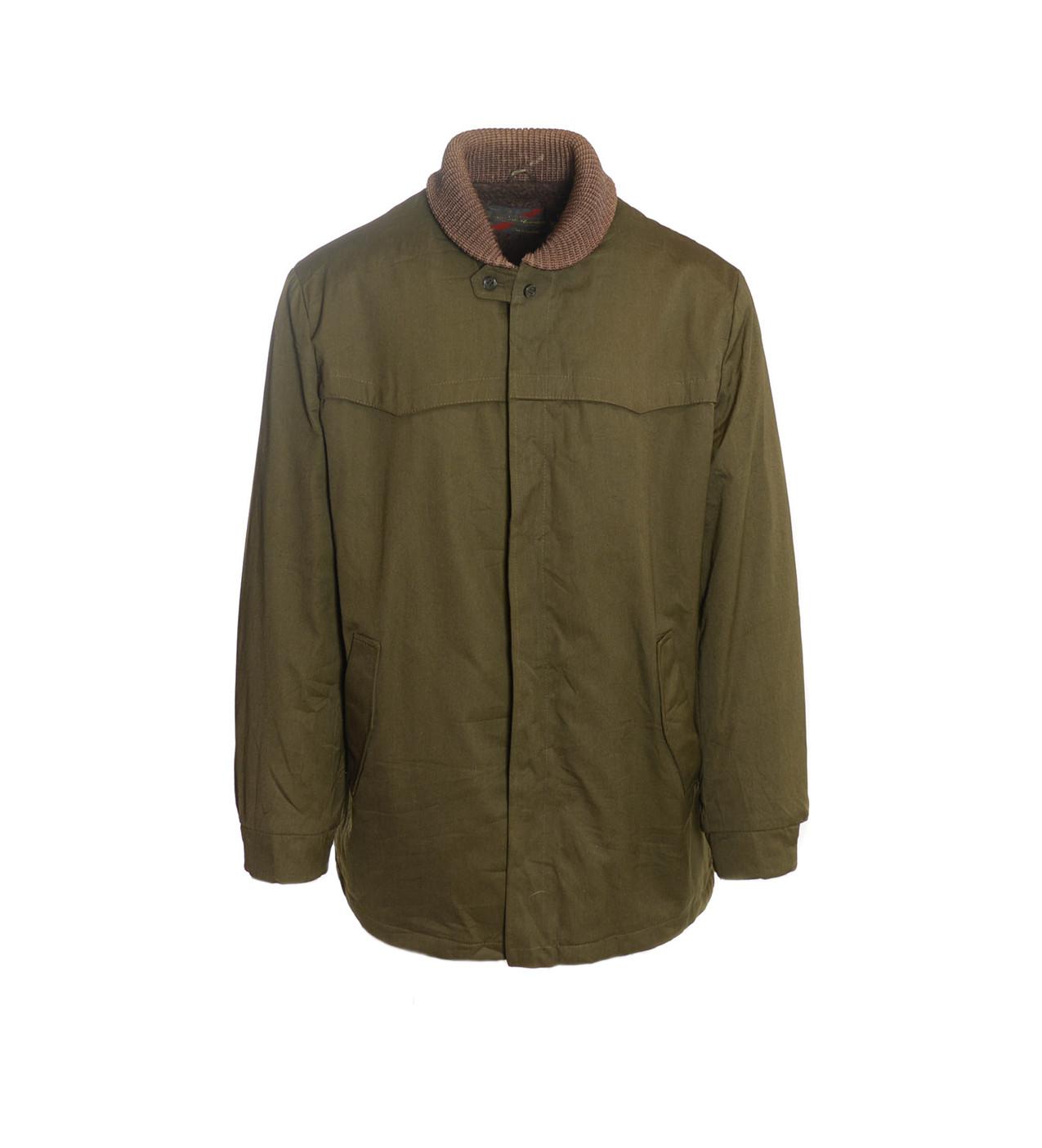 Χακί Μπουφάν (Clothes)  e77e4f1dfe2