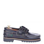 Παπούτσια Ανδρικά Μαύρα