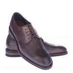 Παπούτσια Ανδρικά Calzoleria Toscana