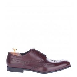 Παπούτσια Ανδρικά σε Μπορντό