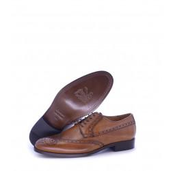 Παπούτσια Ανδρικά Lord Kent