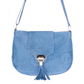 Τσάντες Μπλε
