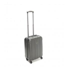 Βαλίτσα Καμπίνας Γκρι 40L
