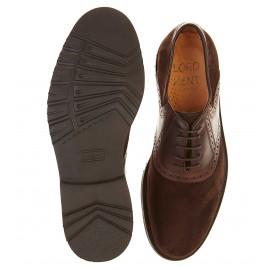 Δετά Παπούτσια Lord Kent