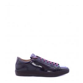 Ανδρικά Sneakers Μπορντό