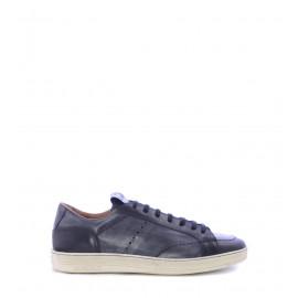 Ανδρικά Sneakers Γκρι