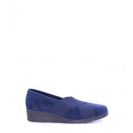 Μπλε Πλατφόρμες