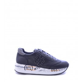 Casual Παπούτσια Nila & Nila