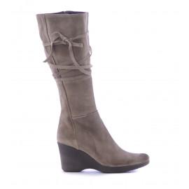 Μπότες Πλατφόρμα