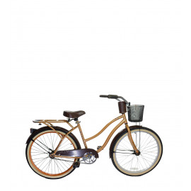 Γυναικείο Cruiser Ποδήλατο