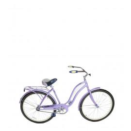"26"" Schwinn Huntington Γυναικείο Cruiser Ποδήλατο"