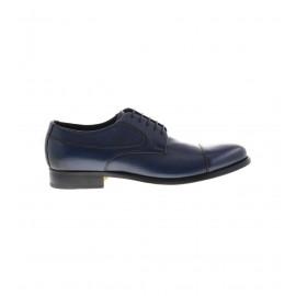 Δετά Παπούτσια  Μπλε