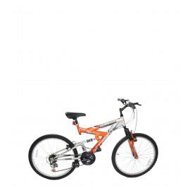"NEXT Power Climber 24"" Αγορίστικο Mountain Ποδήλατο"