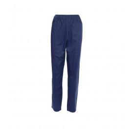 Παντελόνι με Λάστιχο Μπλε