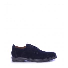 Ανδρικά παπούτσια Derby
